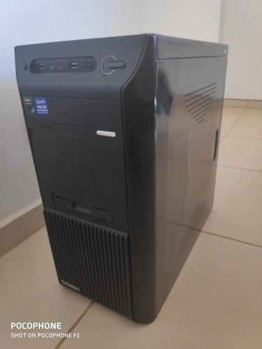 computador gamer fx 8300