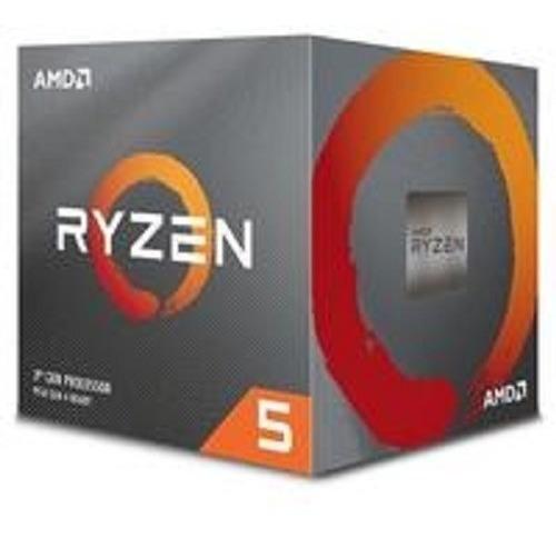computador gamer  geração amd ryzen 5 3600x - 16 ram - 1t hd