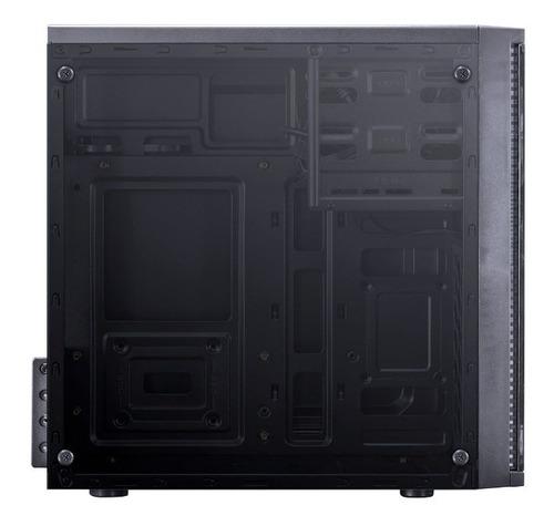 computador gamer i5 8gb 1tb gtx 750 ti 2gb ddr5 win 10 hdmi