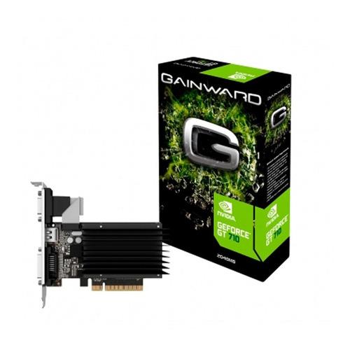computador gamer i5, 8gb ddr3, 500gb, placa video 2gb ddr3