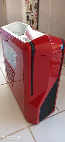 computador gamer i7, 16 gb ram, 480 ssd
