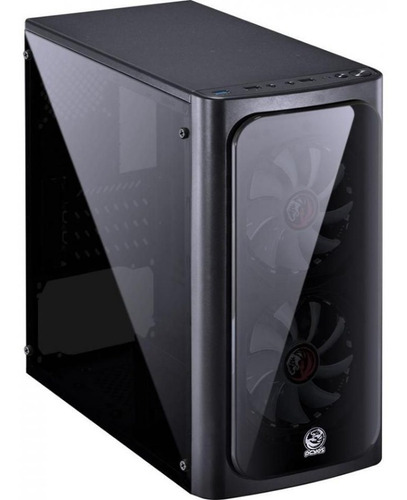 computador gamer i7 16gb 1tb geforce 4gb ddr5 win 10 hdmi