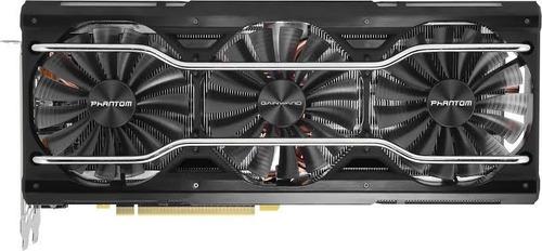 computador gamer i7 16gb 500gb ssd rtx 2060 super
