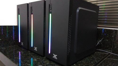 computador gamer i7 3770 16gb