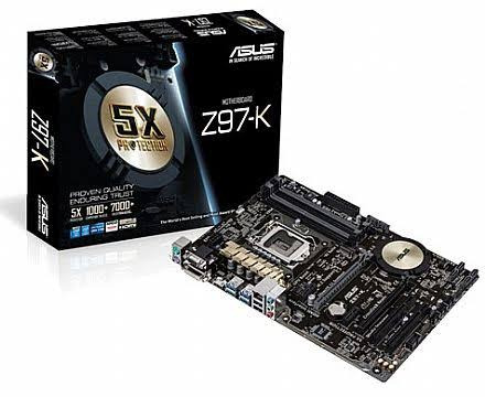 computador gamer i7 4790k + gtx 970 com wc + 16gb + ssd