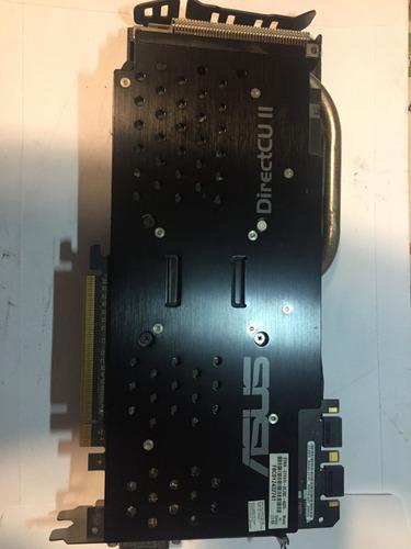 computador gamer i7 4790k gtx970 strix 16gb ram 240gb ssd