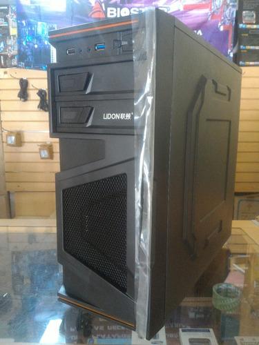 computador gamer intel core i7 3770k oferta