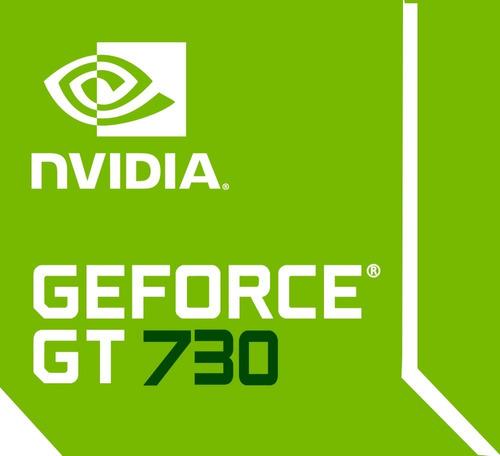 computador gamer intel core i7 8va 1tb 16gb gt-730 4gb cpu