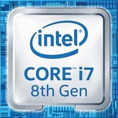 computador gamer intel core i7 8va ge 1tb 8gb gt-730 4gb cpu