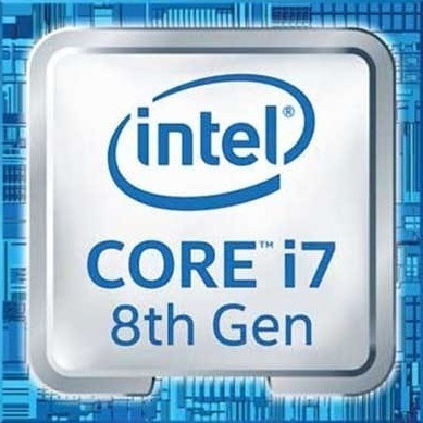 computador gamer intel core i7 8va gen 1tb 16gb gt-730 4gb