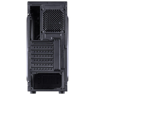 computador gamer intel pentium g4560 3.5ghz 7 ger mem 8 gb