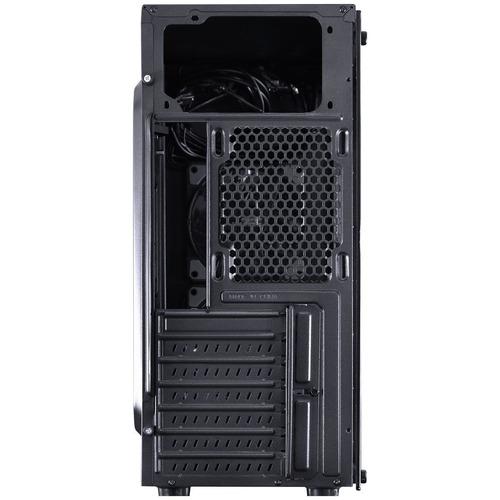 computador gamer mvx7 intel i7 7700 3.6ghz mem 16gb (2x 8gb)