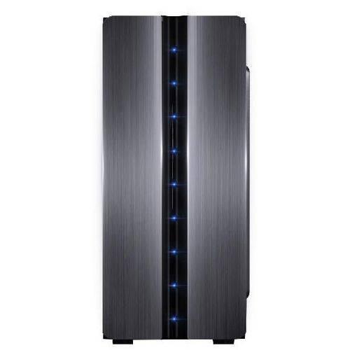 computador gamer mvxp pentium g5400 3.7ghz 8 ger. mem. 8gb