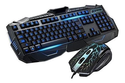 computador gamer proc. amd fx 6300, 16g de ram, hd 1t