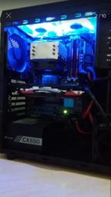Pc Gamer - Computador Windows 10 em Sergipe no Mercado Livre