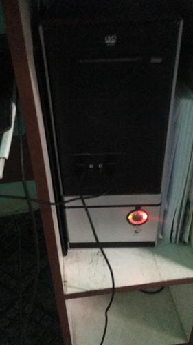 computador ge force 9500gt