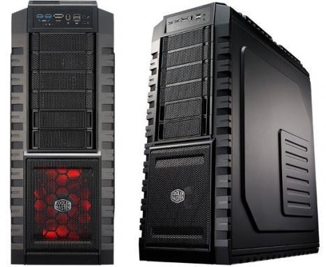 computador haffx 942 full torre  venda só para são paulo sp