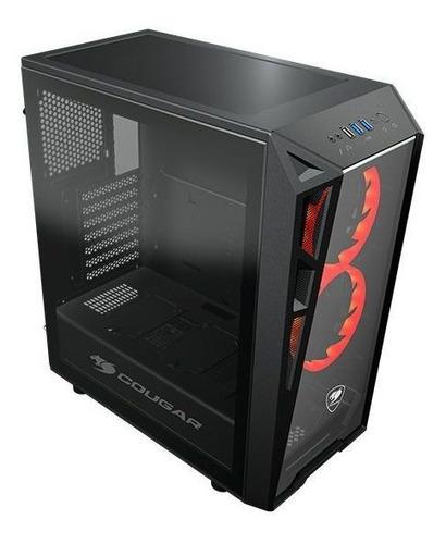 computador hipnos core i5 6400 8gb geforce rtx 1660 ti maxpc