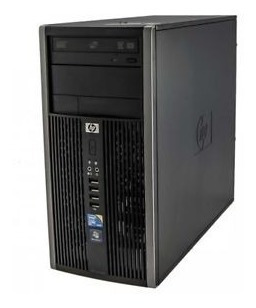 computador hp 160dd 4gb ram amd athlon  5780 refurbihs sa