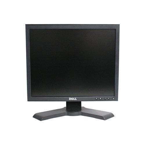 computador hp 8100 i5 4gb 500gb monitor 17 polegadas