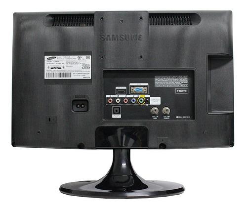computador hp 8100 i5 8gb 240ssd monitor 19 polegadas