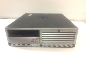 HP COMPAQ DC5000 SFF AUDIO WINDOWS 8.1 DRIVER