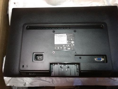 computador hp compaq pro 4300 sff compacta original nuevo