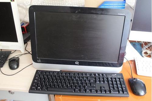 computador hp compaq18
