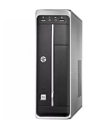 computador hp core i3 4160 4gb ram hd 500gb