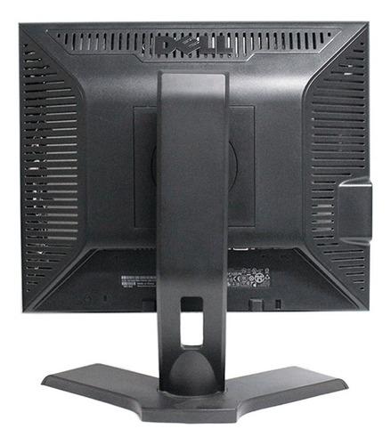 computador hp elite 8200 i5 4gb 120ssd monitor 17 polegadas
