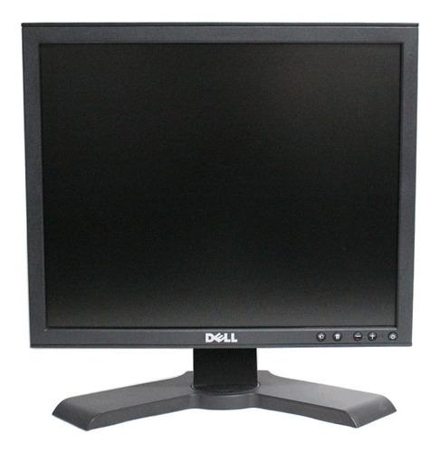 computador hp elite 8200 i5 4gb 240ssd monitor 17 polegadas