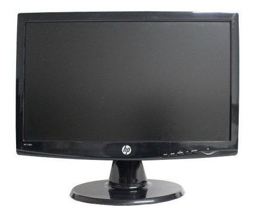 computador hp elite 8200 i5 4gb 240ssd monitor 18,5