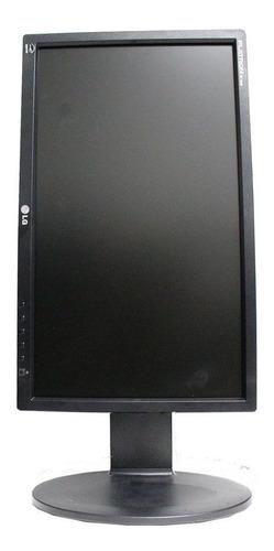 computador hp elite 8200 i7 4gb 320hd monitor 18,5 polegadas