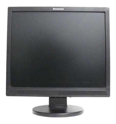 computador hp elite 8300 i5 8gb 320gb monitor 17 polegadas
