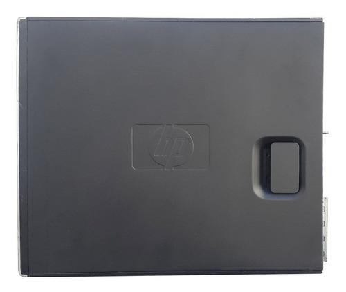 computador hp elite intel core i5 3.2 ghz 8gb 500gb wifi