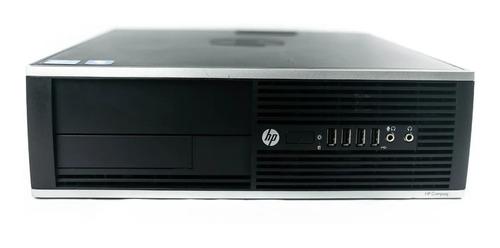 computador hp elite intel core i.7 3ger/4gb/ssd 120gb
