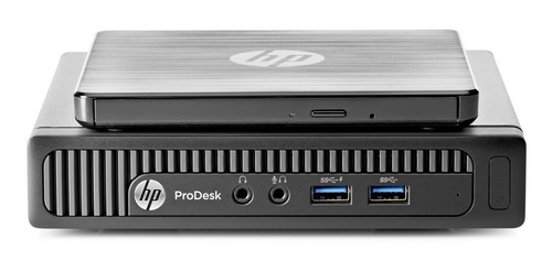 computador hp prodesk mini core i5 8gb ultracompacto