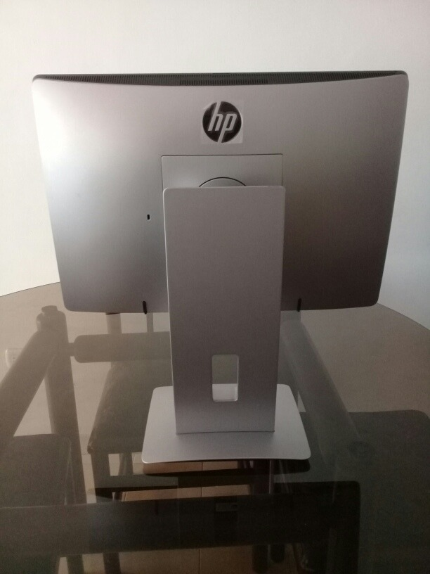 Computador Hp Refurbished (clasea) Proone 400 G2 All-in-one