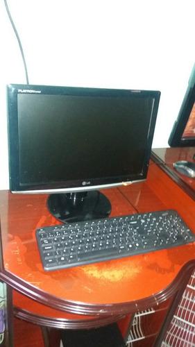 computador hp windows 10 2gb de memoria