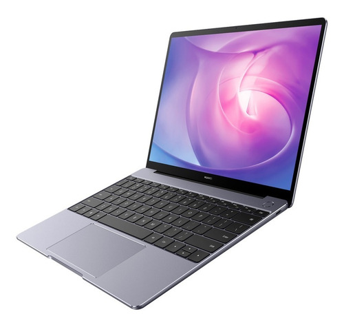 computador huawei matebook 13 2020  + audífonos + router