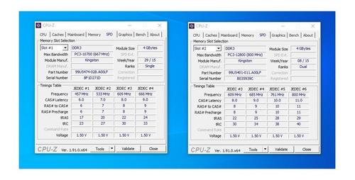 computador i3 4170   8gb de ram   80gb de hd   fonte 500w