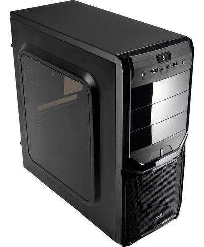 computador i3 4gb 1tb wi-fi + brindes ( gamer / trabalho )