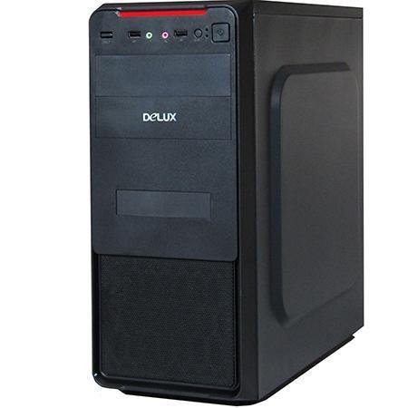 computador i3 4gb ram 500gb hdd ¡nuevo!