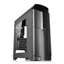 computador i5 3470, 3,6 ghz 6 meses de garantía gamer fgale1