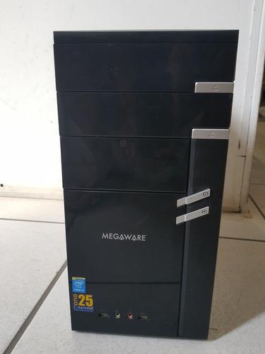 computador i5 4°geração