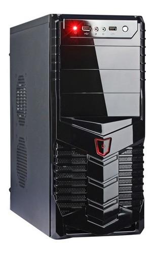 computador i5 hd320 4g memoria gabinete top
