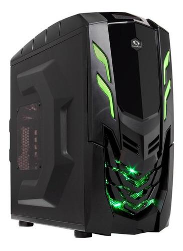 computador i7 gtx 970 2tb
