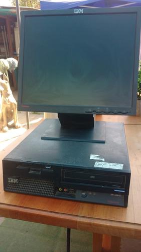 computador ibm