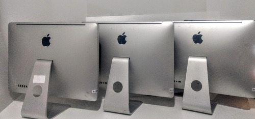 computador imac 2011 core i5  mod: a1311