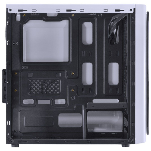 computador intel 160gb